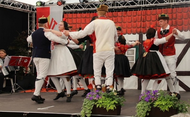 Hessentag2019-10-06-2019-033-Loshausenmedium_large.1560457466