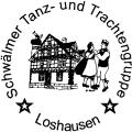 Trachtengruppe Loshausen